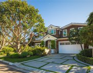 320 Evening Canyon Road, Corona Del Mar image