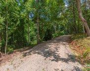 Lot #51 Hunters Ridge  Road, Canton image