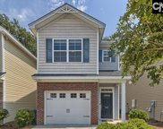 338 Forest Green Drive, Columbia image