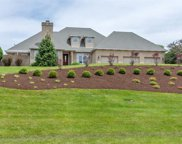 152 Mountain Laurel, Penn Twp - BUT image