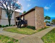 5520 Boca Raton Boulevard Unit 402, Fort Worth image