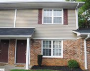 113 Silver Brook Drive, Simpsonville image