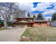 1201 Lory St, Fort Collins image