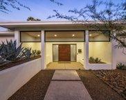 5727 N 3rd Avenue, Phoenix image