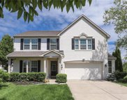 13641 Alvernon  Place, Fishers image
