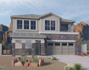 8793 S 165th Avenue, Goodyear image