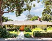 3880     Hampton Road, Pasadena image