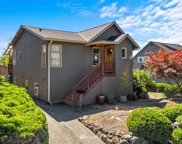 341 NW 53rd Street, Seattle image