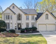 4953 Fairhaven Way, Roswell image