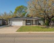 3612 Rhonda Rd., Cottonwood image