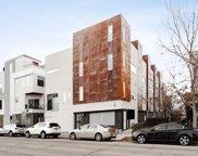 4561 Tennyson Street, Denver image