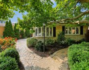 1526 William Street, River Forest image