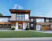 425 East Chestermere Drive, Chestermere image