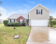 720 Winchester Pl, Antioch image