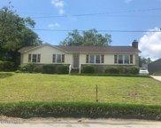 913 Lorraine Drive, Wilmington image