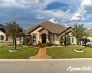 1606 Pine Valley St, San Angelo image