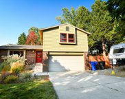 3409 E Oakledge Rd S, Cottonwood Heights image