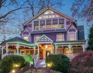 405 MORRIS AVE, Boonton Town image