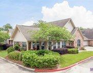 7111 Village Charmant Unit 64, Baton Rouge image