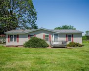 318 Red Chimney  Road, Statesville image