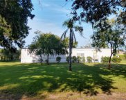 4504 Pippin Road, Plant City image