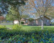 202  Critter Creek Road, Lincoln image