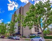 1433 N Williams Street Unit 502, Denver image