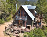 499 Overlook Dr, Cotopaxi image