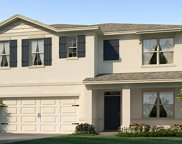 30544 Summer Sun Loop, Wesley Chapel image