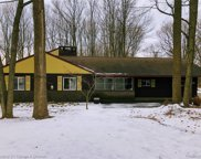 10440 DARTMOUTH, Independence Twp image