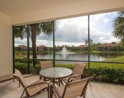 6389 Legacy Cir Unit 2202, Naples image