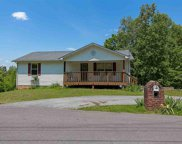 2880 Victory Ln, Sevierville image