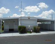 2023 Saint Lucie Boulevard Unit #Lot 259, Fort Pierce image