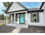 10290 Routt Street, Westminster image