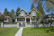1763 W 62nd Avenue, Vancouver image