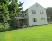 672 Hillville Rd, Perry Twp - ARM image
