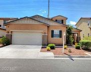 6425 Emerson Gardens Street, Las Vegas image