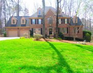 104 Bordeaux Lane, Cary image