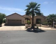 3208 N Couples Drive, Goodyear image