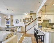 1819 Cedar Cove   Way, Woodbridge image