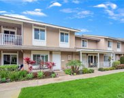 2416 Niagara Way, Costa Mesa image