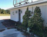 914 Wb Mclean Drive Unit #Hwy 24, Cape Carteret image