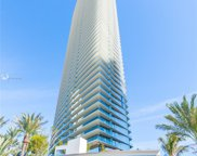 18975 Collins Ave Unit #1404, Sunny Isles Beach image
