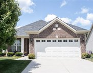 17064 Loch Circle, Noblesville image