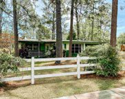 1106 N Pine St, Loxley image
