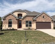 14729 Calamity Way, San Antonio image