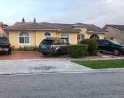 8752 Nw 142nd Ln, Miami Lakes image