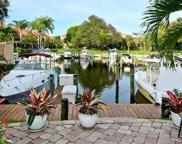 2359 Treasure Isle 31 Drive Unit #31, Palm Beach Gardens image