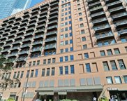165 North Canal Street Unit 1207, Chicago image