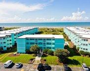 301 E Commerce Way Road Unit #324, Atlantic Beach image
